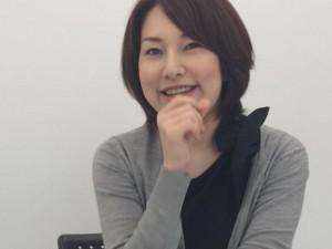 2014-03-18-seiko1300x225.jpg