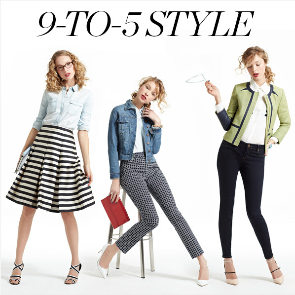 fashion wrongs career ready ad proves nordstrom is