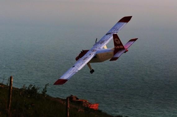 2014-03-19-2P_coastguardplane600x398.jpg