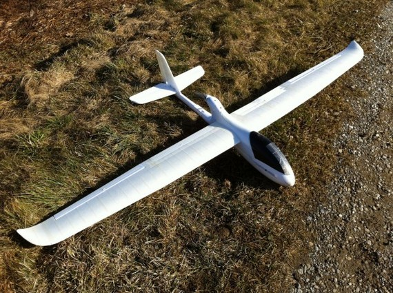 2014-03-19-3_conservationdrones600x448.jpg