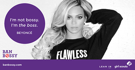 2014-03-19-BanBossyQuoteGraphic_Beyonce.png