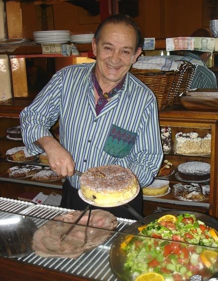 2014-03-19-BostonMelbourneitalianrestaurant.JPG