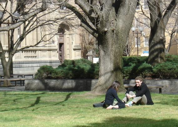 2014-03-19-BostonMelbourneuniv.ofmelbourne.JPG