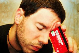 2014-03-19-Creditcardpressure.jpg