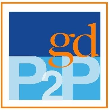 2014-03-19-GDP2PLogo.jpg