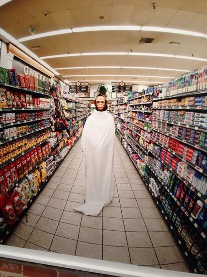 2014-03-19-Mobysupermarket.jpg