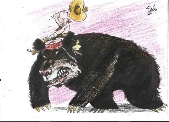 2014-03-19-RussianBear.jpg