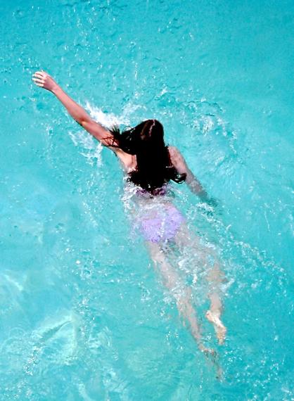 2014-03-19-Swimmer.jpg