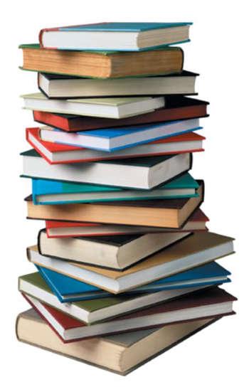 2014-03-19-books.jpg