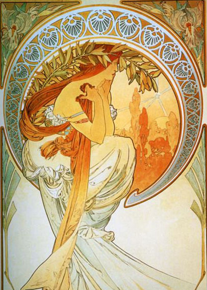 2014-03-19-graphic3Alphonse_Mucha__Poetry.jpg