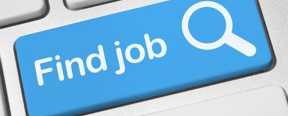 2014-03-19-jobsearch.jpg
