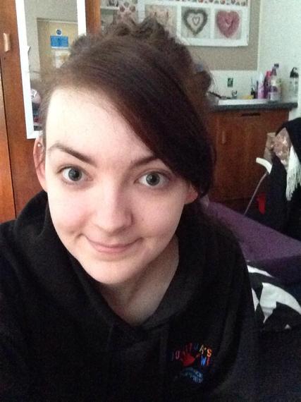 2014-03-19-selfie.jpg
