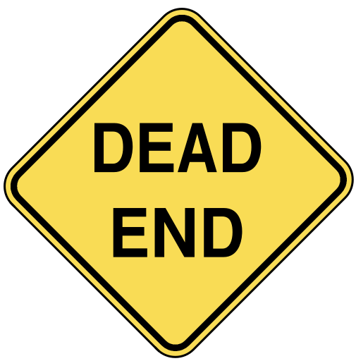 2014-03-19-warning_street_sign_dead_end.png