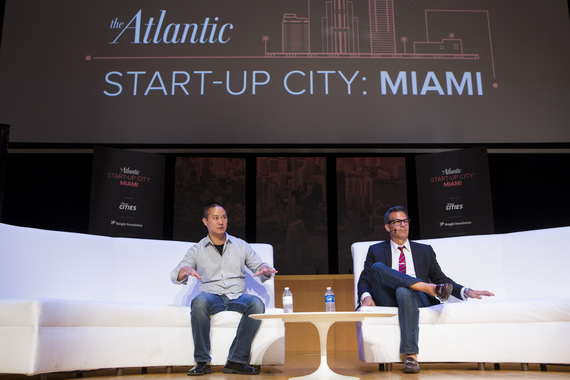 2014-03-20-20130213_Atlantic_Startup_City_Miami_1002.jpeg