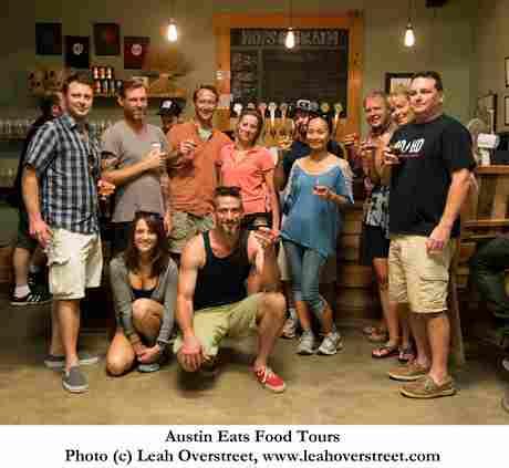 2014-03-20-Austin_Eats_Food_Tours.jpg