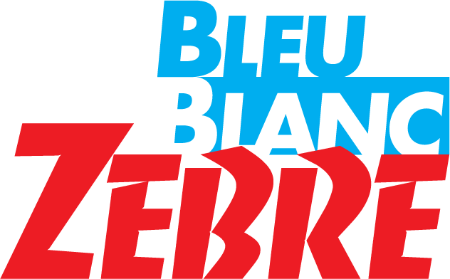 2014-03-20-BleuBlancZebre_cc_ok2.png