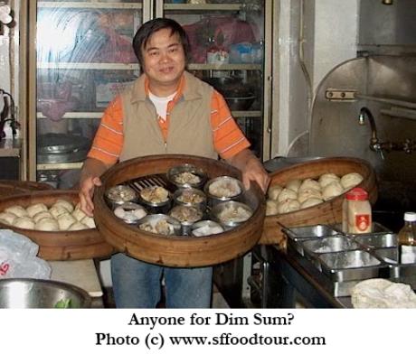 2014-03-20-Chinatown_San_Francisco_Food_Tour.jpg
