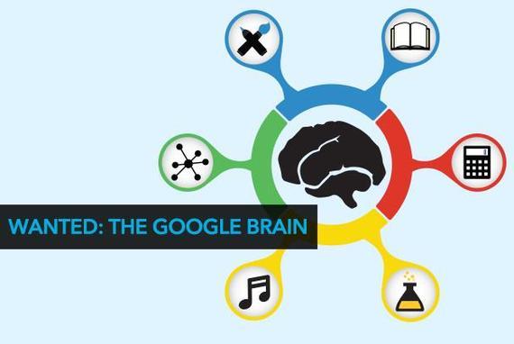 2014-03-20-GoogleBrain.jpg