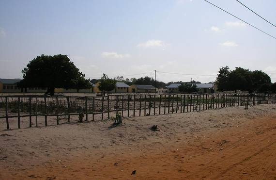 2014-03-20-Mabote_Mozambique_Web.jpg
