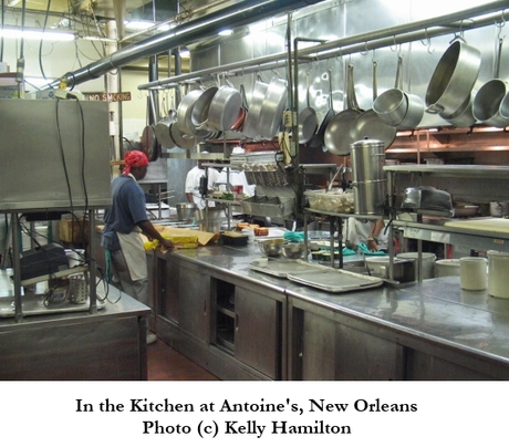 2014-03-20-New_Orleans_Culinary_Tour_Kitchen_Antoines_by_KellyHamilton.jpg