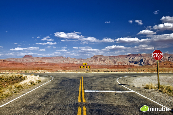 2014-03-20-Route66JuanPrezFajardo.jpg