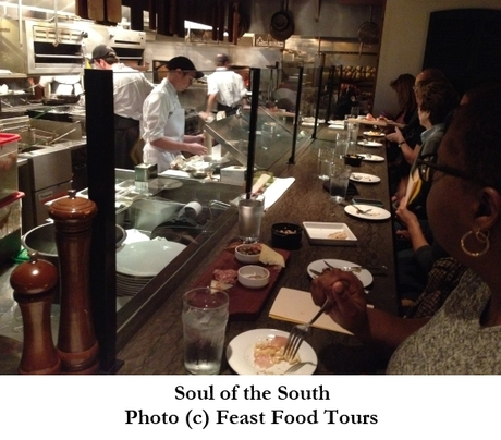 2014-03-20-Soul_of_the_South_Charlotte_food_tour.jpg