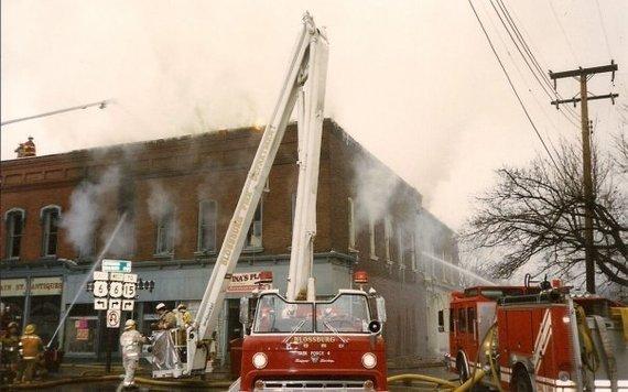 2014-03-20-burningapartment.jpg