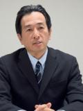 2014-03-20-matsumura.jpg