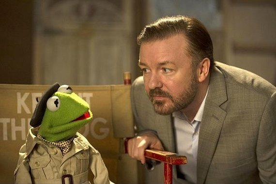 2014-03-20-muppets.jpg