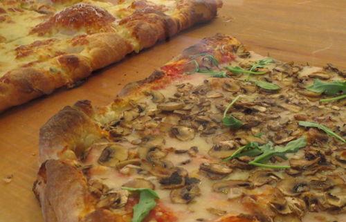 2014-03-20-pizza.JPG