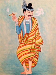 2014-03-20-smokingman.jpg