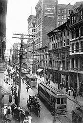 2014-03-21-170pxSt.JamesSt.Montreal_1910.jpg