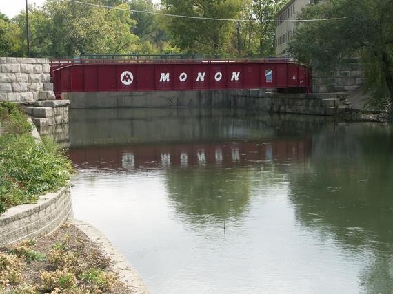 2014-03-21-MononTrailBridge.jpg