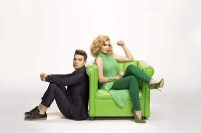 2014-03-21-karmin_green_hr.jpg