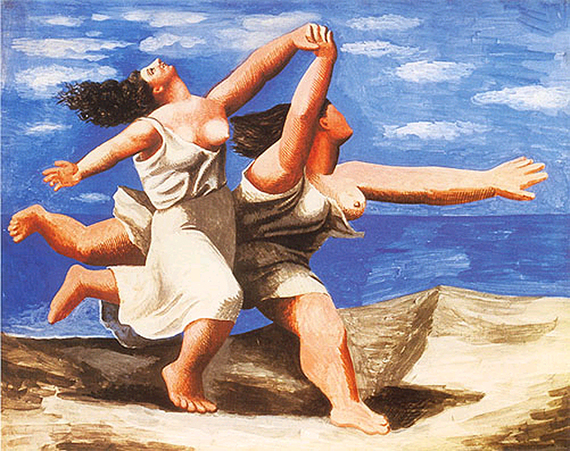 2014-03-22-0632014_2220Pablo20Picasso_20Two20Women20Running20on20the20Beach20_The20Race__201922_20Gouache20on20Plywood1.jpg