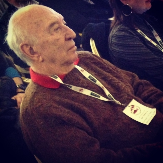 2014-03-22-GiulianoMontaldo.JPG