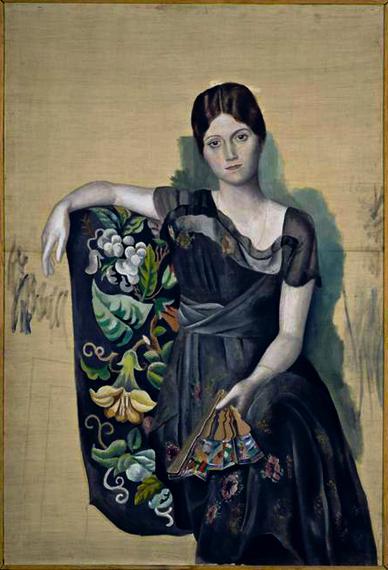 2014-03-22-Pablo_Picasso_191718_Portrait_dOlga_dans_un_fauteuil_Olga_in_an_Armchair_oil_on_vanvas_130_x_88.8_cm_Muse_Picasso_Paris_France1.jpg