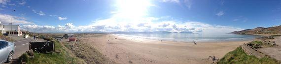 2014-03-22-beaches.jpg