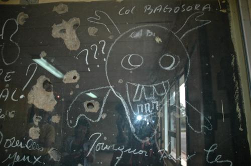 2014-03-22-grafitti.jpg