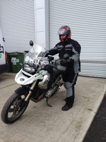 2014-03-22-motorcycle.jpg