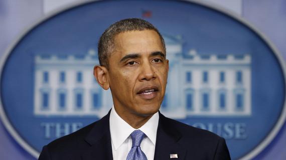 2014-03-22-obama.jpg