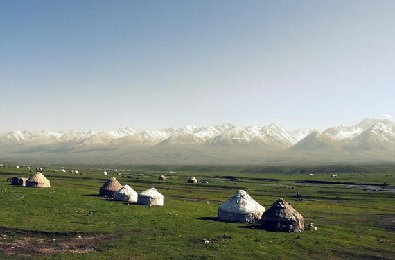 2014-03-22-yurts.jpg