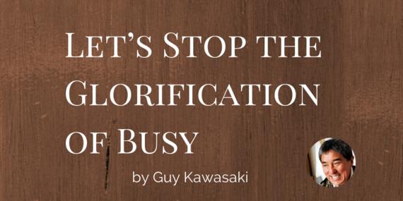 2014-03-23-glorificationofbusy1.png