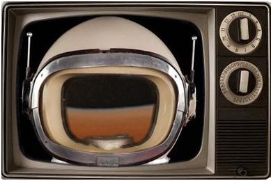 2014-03-23-helmetonTV.jpg