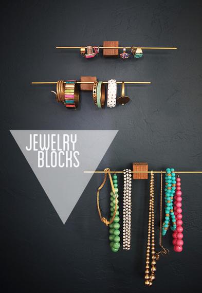 2014-03-23-woodjewelryblocks.jpg