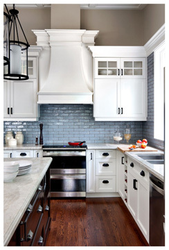 2014-03-24-04_Toronto_Laurasteininteriorsinteriorstransitionalkitchen1.jpg
