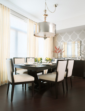 2014-03-24-07_Toronto_Laurasteininteriorsinteriorstransitionaldiningroom.jpg