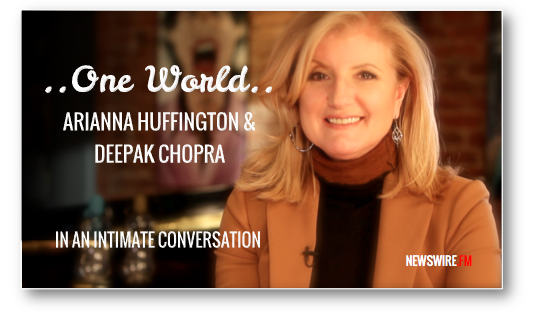 2014-03-24-AriannaHuffington.png