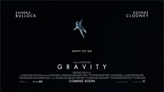 2014-03-24-GravityDetached600x337.jpg