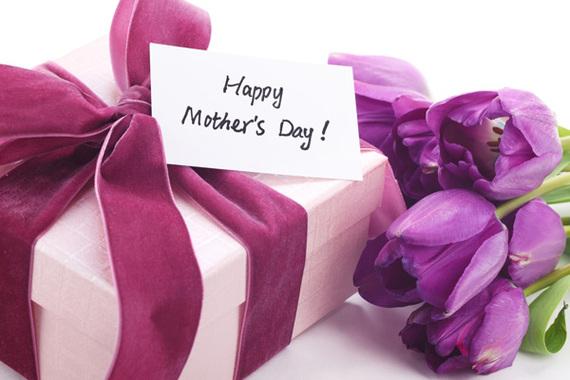 2014-03-24-MothersDay.jpg